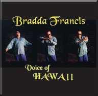 Voice of Hawaii-2006